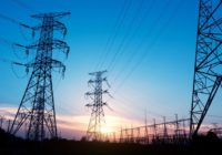 TOP FINANCIER INCREASES FUNDING REQUIREMENT FOR POWER PROJECTS