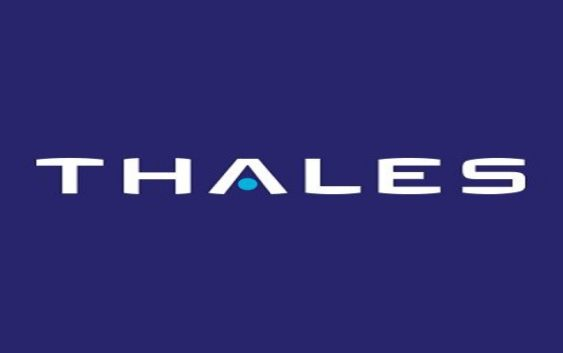 Planning Engineer at Thales