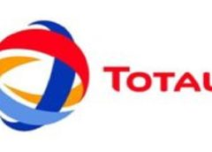 YOUNG GRADUATE TRAINEE AT TOTAL, GHANA
