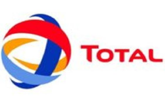 Young Graduate Trainee at Total Ghana
