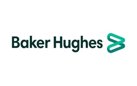Field Engineer at Baker Hughes