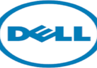 ASSOCIATE SYSTEMS ENGINEER AT DELL, NIGERIA