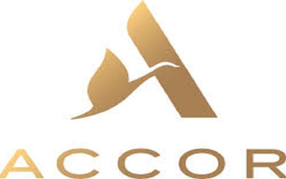 Assistant Engineering Director at Accor morocco
