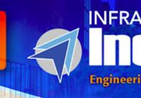 CESA Infrastructure Indaba 2020