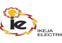 POWER SUPPLY BOOST AS IKEJA ELECTRIC LAUNCHED FEEDERS