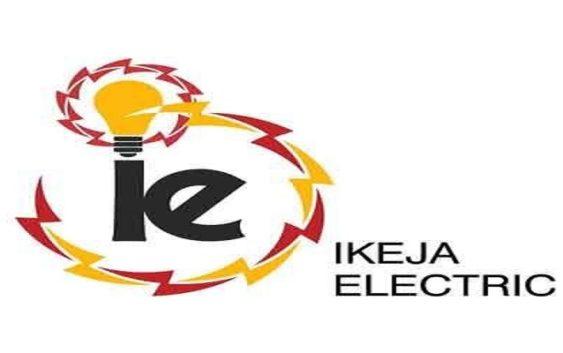 Ikeja Electric new feeders