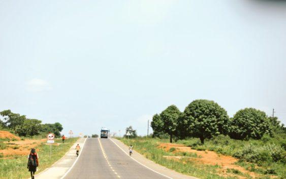 Auditor-General Slam Ghana Highways Authority (GHA)
