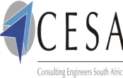 CESA UNEMPLOYED ENGINEERING PRACTITIONERS DATABASE REGISTRATION