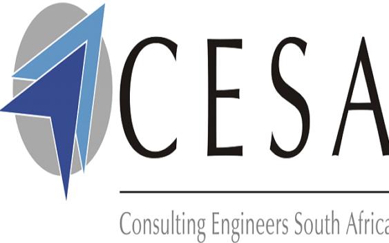 CESA Unemployed