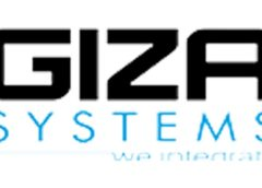 PROJECT MANAGER AT GIZA SYSTEM, EGYPT
