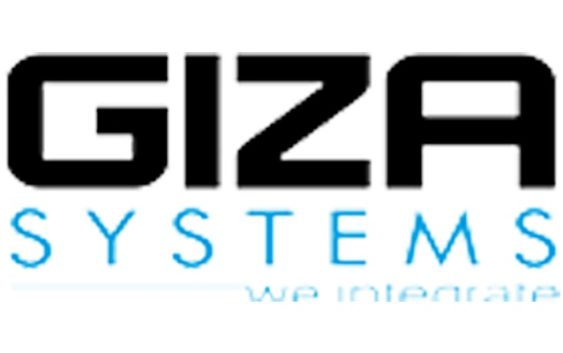 project manager at GIZA