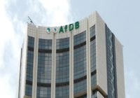 AFDB SIGN LOAN DEAL WITH SOUTH AFRICA TO BOOST TRANSPORT SYSTEM