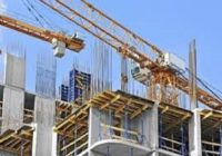 WHAT CONSTRUCTION INDUSTRY STAND TO LOSE DUE TO THE CORONA VIRUS