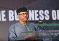 NIGERIA GOVT. TO BUILD MORE COVID-19 CENTRES