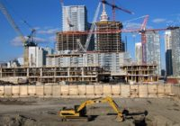 NEW RULES SET TO MAKE CONSTRUCTION ACTIVITIES REOPEN
