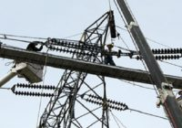ELECTRICITY TRANSMISSION: WHAT ARE THE MATERIALS BEEN USED