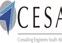 CESA WORKPLACE MEASURES TO TAKE FOR THE BUILT INDUSTRY