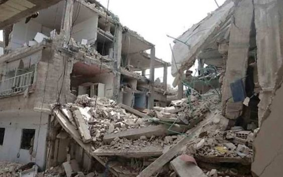 imo building collapse