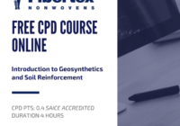FIBERTEX SA ADAPTS CPD COURSE FOR ONLINE LEARNING DURING COVID-19 LOCKDOWN