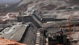 WHY ETHIOPIA-EGYPT GERD DAM WAR IS GOOD