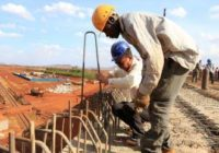 HOW CHINESE CONSTRUCTION PROJECT IS SPYING ON AFRICAN LEADERS