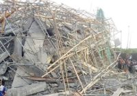 8-STOREY BUILDING COLLAPSE IN IMO: WHAT WENT WRONG?