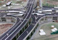 CONSTRUCTION OF INTERCHANGES SET TO KICK-OFF IN GHANA