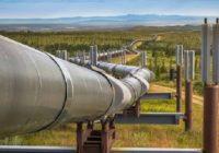 CRUDE OIL PIPELINE CONSTRUCTION SET TO KICK OFF IN TANZANIA