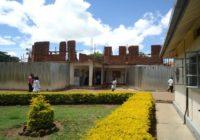 SOROTI HOSPITAL RENOVATION ON HOLD IN UGANDA