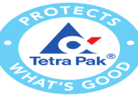 FUTURE TALENT PROGRAM AT TETRA PAK, EGYPT