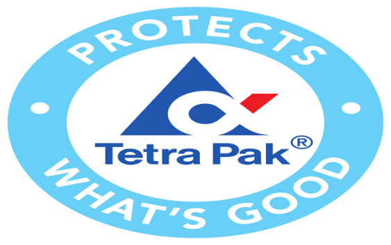 talent program at Tetra pak