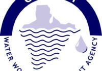 INVITATION TO TENDER – WATER AND SANITATION DEVELOPMENT PROJECT, KENYA