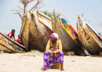 HOW THE GAMBIA IS RESHAPING TOURISM AFTER THE LOCKDOWN