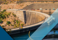 OPERATION AND MAINTENANCE STRATEGIES FOR HYDROPOWER IN AFRICA