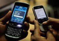 INCREASING INTERNET PENETRATION IN AFRICA