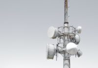 AFRICA ATTRACTS $450 MILLION FOR TELECOM INFRASTRUCTURE