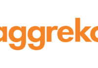 ENGINEER AT AGGREKO, GABON