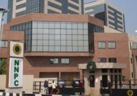 NNPC ANNOUNCED PLANS TO BUILD HOSPITAL IN 12 STATES
