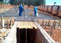 KIZIGURO GENOCIDE MEMORIAL SITE UPGRADE BEGINS IN RWANDA