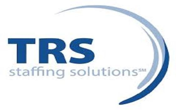 Drilling Subsea Engineer at TRS