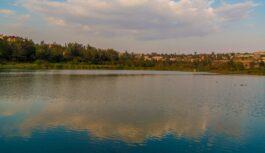 RWANDA GOVT. TO BUILD ARTIFICIAL LAKE TO BOOST TOURISM