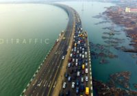 CONCERNS OVER THIRD MAINLAND BRIDGE CLOSURE IN NIGERIA