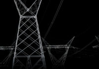 SOUTH AFRICA'S ELECTRICITY CHALLENGES REVEAL WEAK GOVT' POLICIES