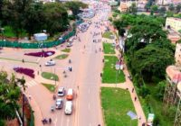 WHY THE PUBLIC NEEDS TO PROTECT KAMPALA INFRASTRUCTURE