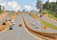 HOW INFRASTRUCTURE PROJECT IS KEY FOR ECONOMIC RECOVERY IN SA