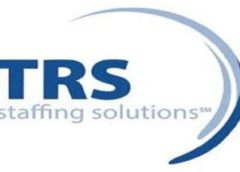 HVAC & BUILDING SYSTEM ENGINEER AT TRS STAFFING, SOUTH AFRICA