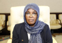SUDAN GOVERNOR HALT ALL PROJECTS AND PROGRAMS