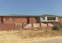 ZIMBABWE's CHINHOYI JSC SET FOR COMPLETION AFTER 20YEARS IN CONSTRUCTION