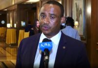 CALLS FOR ETHIOPIANS IN DIASPORA TO SUPPORT GERD INTENSIFY