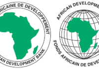 SENIOR TRANSPORT ENGINEER, RDGW3 AT AFDB, KENYA